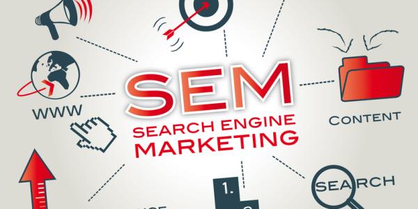 Search Engine Marketing by Freelancer HUB