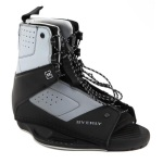 BYERLY STANDARD WAKEBOARD BOOT