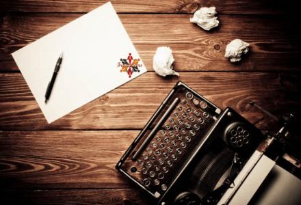 Online Writing by SEO Freelancers HUB