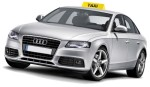 online taxi booking in paris from CDG Airport