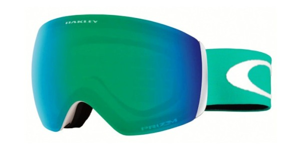 Buy Ski Equipment online - Oakley Flight Deck XM Goggle Tetrachroma