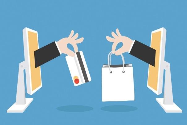 Ecommerce Marketing Services - WordPress